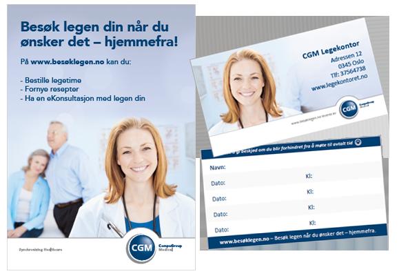 Plakat og visittkort_web
